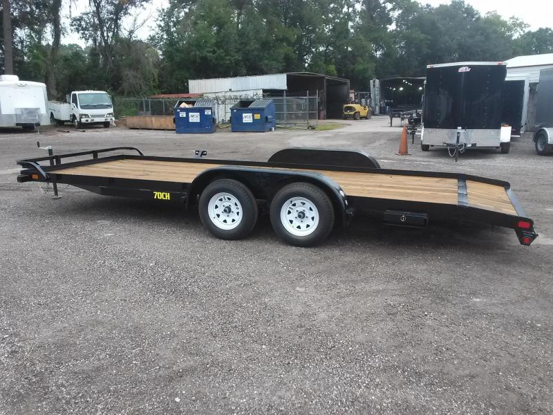 38059 additionally Millennium Trailer Wiring Diagram likewise 368362 likewise Wauv7x1622 Aluminum 7x16 Enclosed Cargo Trailer W Custom Options 7mM yz furthermore Carson Assige Dump Semi Trailer 1op14 P 32588. on 18 er dump trailers