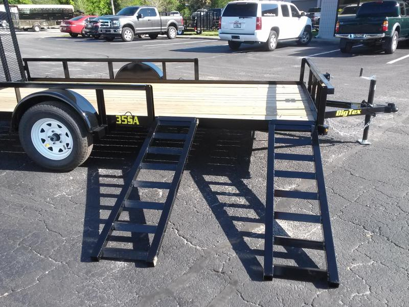 Home Texas Trailers Trailers For Sale Gainesville Fl