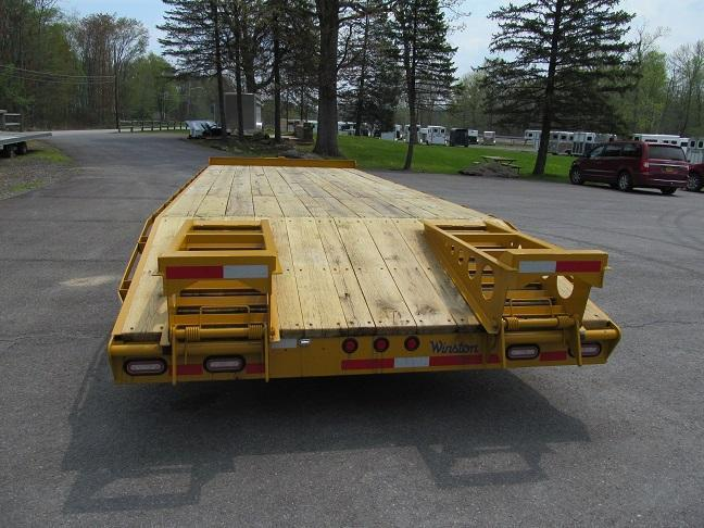Winston 7 Ton Deckover Equipment Trailers I2u 7CR1 also Forest river wildwood t261bhxl as well Bolens Husky Fmc 9700 together with Index besides Flatbeds Cargo Trailers. on toy dump truck with spare tire