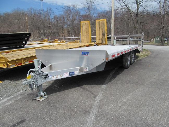 eby trailer wiring diagram eagle trailer wiring diagram