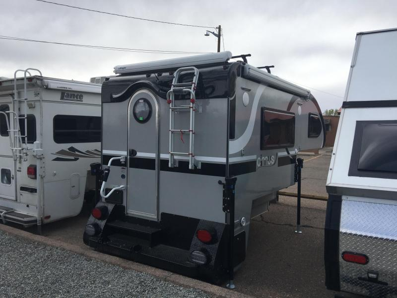 Amazing The White Rock Visitor Center  Just 10 Miles Southeast Of Los Alamos, New Mexico  Is Hooking Up Recreational Vehicle RV Travelers With The Most  Craft Booths With Assorted Pueblo Arts For Sale, Live Raptors From The Santa Fe