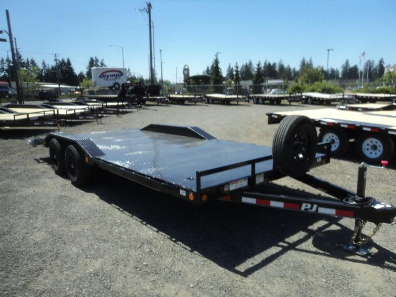 Cargo mate utility trailer wiring diagram wiring diagram 2018 pj trailers b5 8 5x20 buggy hauler with steel deck spare tire kiefer built trailer wiring diagram cargo mate utility trailer wiring diagram cheapraybanclubmaster Gallery
