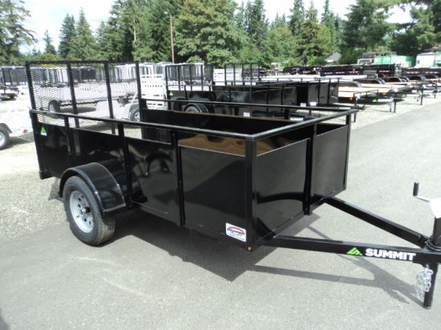Inventory olympic trailer pj and cargo mate flatbed for 5x10 wood floor trailer