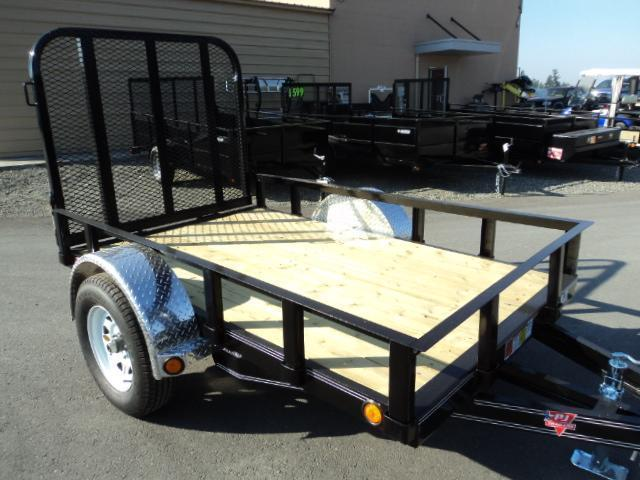 Pj trailers trailer plug wiring readingrat inventory olympic trailer pj and cargo mate flatbed and cargo wiring diagram swarovskicordoba Images