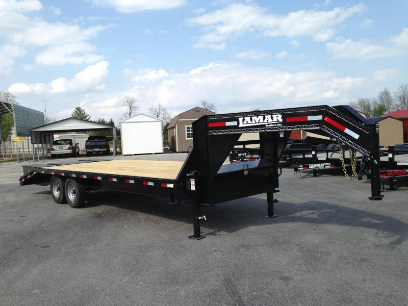 7871 in addition Wooden Toy Log Semi Truck Hand Made likewise 2015 Featherlite 9409 Other Trailer 18x6 Tgdb as well 102 X 25 Gn Flatdeck Lamar 7PGb qEb moreover UltraLav Private Stall. on 18 er dump trailers