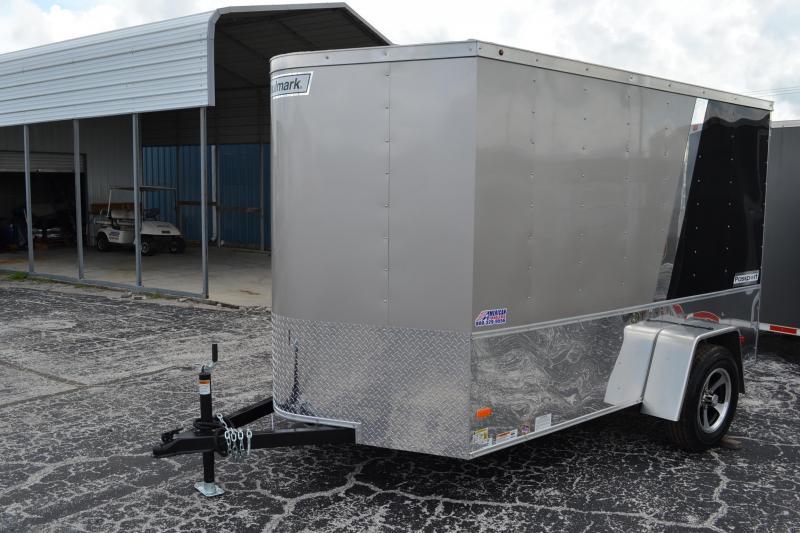 Pace cargo trailer circuit diagram maker