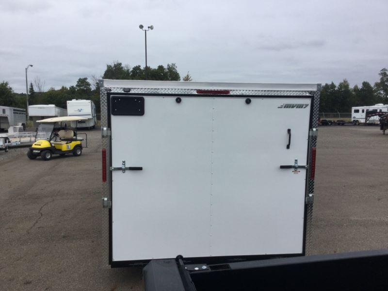 2018 Other 8.5X20TA3 Car / Racing Trailer