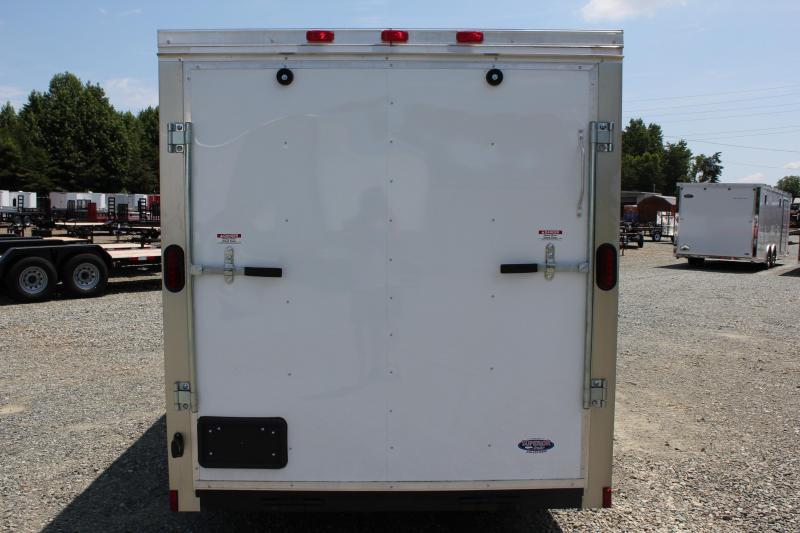 Parts Superior Trailers Nc And Va Flatbed And Cargo Autos Post