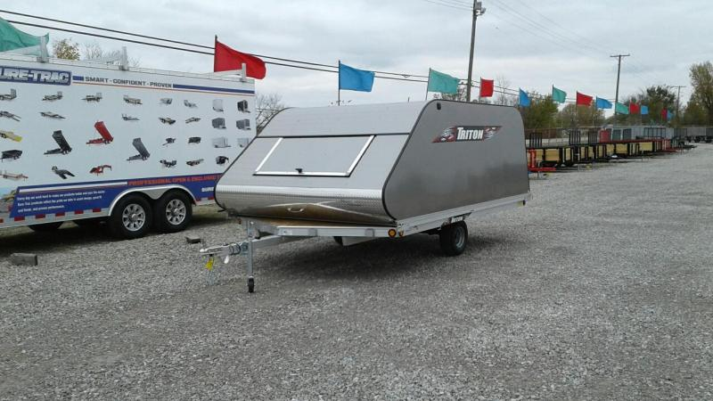 2018_Triton_Trailers_XT12VR_2_Place_Snowmobile_Trailer_iW6pEW?size=150x195 inventory kelley & sons trailers sure trac aluma and wells snowmobile trailer wiring harness at edmiracle.co