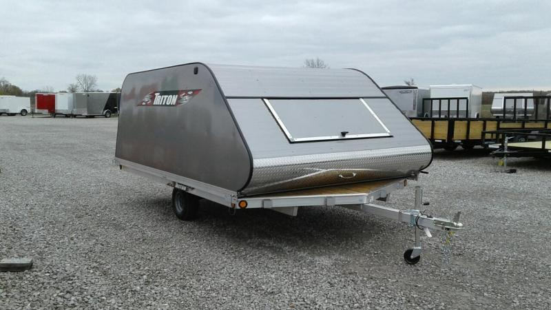 2018_Triton_Trailers_XT12VR_2_Place_Snowmobile_Trailer_o6iqci 2018 triton trailers xt12vr 2 place snowmobile trailer kelley triton snowmobile trailer wiring diagram at alyssarenee.co