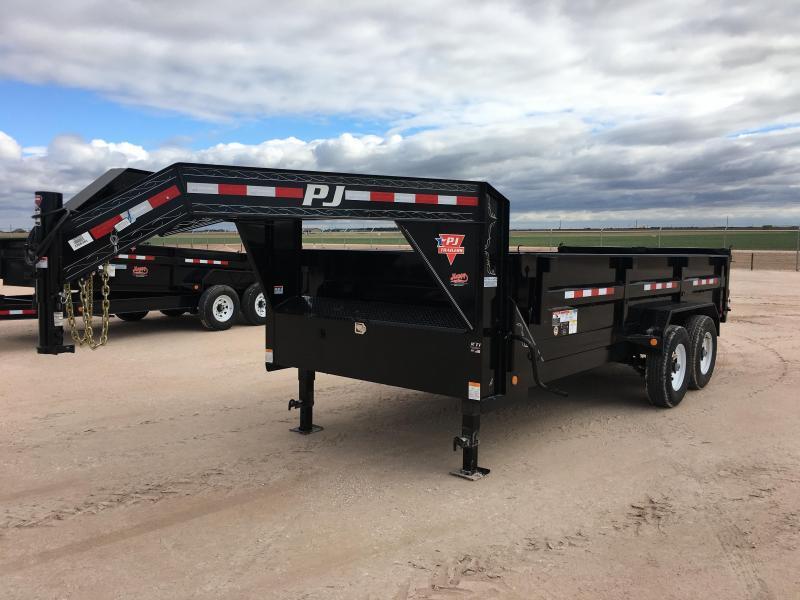 2017 PJ 83