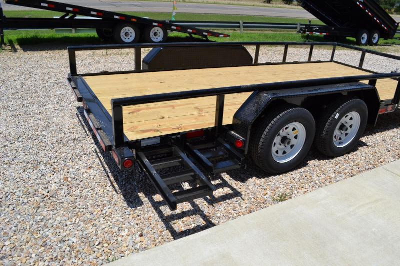 2017 Pj 83 X 16 Angle Pipe Top Utility Trailer W R s Dllb pm likewise Dumb And Dumber 2 likewise Equipment Trailer Auction S 317516 besides Euro 4 Hot Sale 3 Tons Environment as well Cartone Animato Semi Camion 13684591. on sei dump trailer