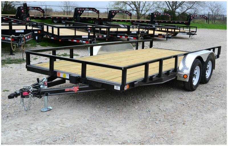 big tex gooseneck trailer wiring diagram big tex 10sr