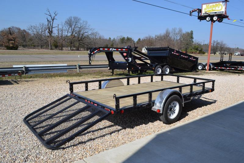 gooseneck trailer wiring harness gooseneck trailer hitch