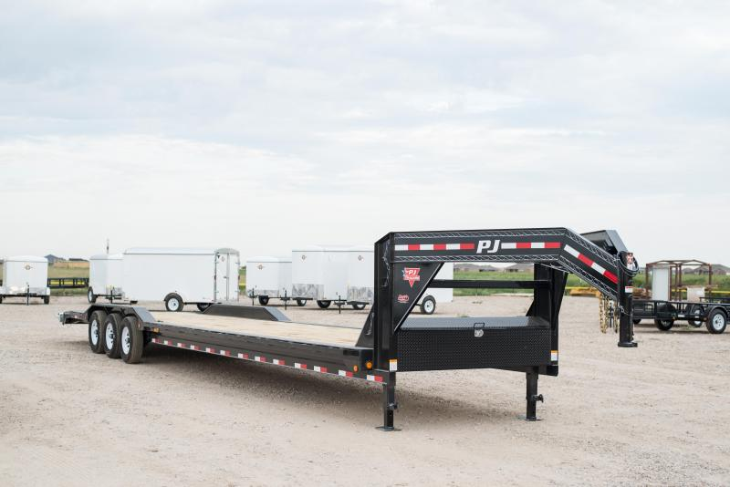 Car Haulers For Sale In Orlando Fl