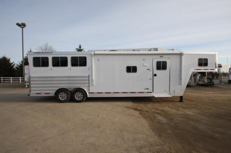 Minneapolis Trailer Sales | Autos Post