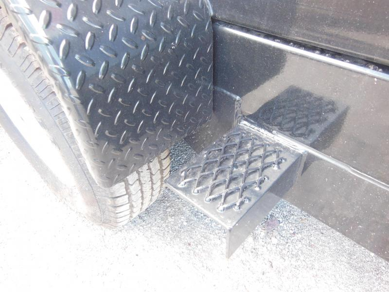 110 volt cargo trailer wiring kit 110 phase wiring