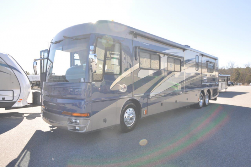 2006 Other 42R Motorhome