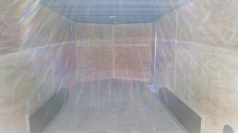 Arizona Beige HAULSTAR SERIES 8.5x24-TA52