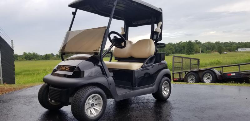 Yamaha Golf Carts Ke Parts on bag boy cart parts, yamaha auto parts, yamaha rhino 4 seater, yamaha utv parts, yamaha u max utility cart, yamaha volt, yamaha rhino 3 inch lift, yamaha chopper parts, yamaha fz1 parts, yamaha parts diagram, golf bag parts, yamaha beverage cart, golf car parts, ezgo cart parts, yamaha performance parts, hdk golf carts parts, yamaha rhino 1000, yamaha plow parts,