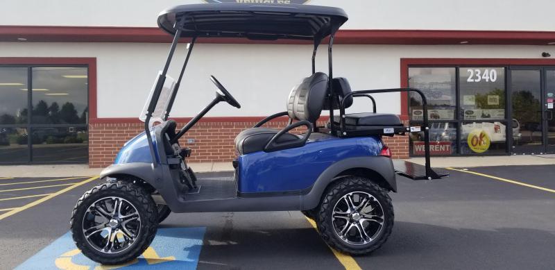 Reduced Price! $4995 Club Car Precedent Golf Car | ClearCreek Golf on precedent law, precedent cartoon, precedent hunting cart, atv cart, precedent with 14 rims, car cart, precedent golf car, precedent in court, precedent rear body panel,