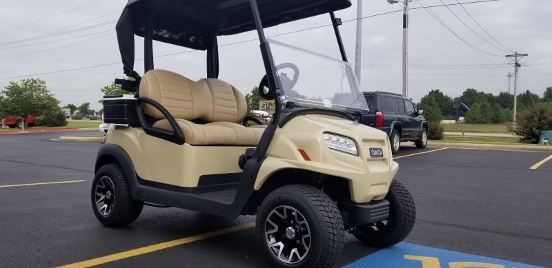 $8495 Club Car Onward Golf Cart | ClearCreek Golf Car | Northwest AR on