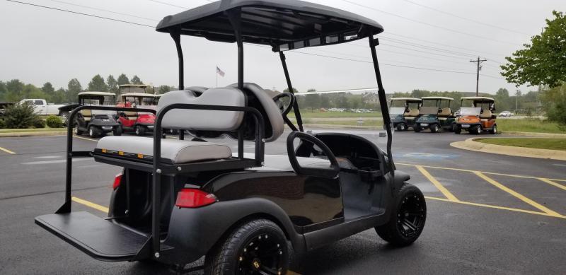 $3995 Club Car Precedent Golf Cart | ClearCreek Golf Car | Northwest on precedent law, precedent cartoon, precedent hunting cart, atv cart, precedent with 14 rims, car cart, precedent golf car, precedent in court, precedent rear body panel,