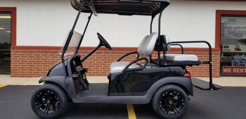 precedent law, precedent cartoon, precedent hunting cart, atv cart, precedent with 14 rims, car cart, precedent golf car, precedent in court, precedent rear body panel, on precedent golf cart width html