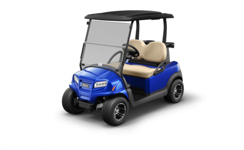 Home clearcreek golf car northwest ar golf cart dealer for Yamaha dealers in arkansas