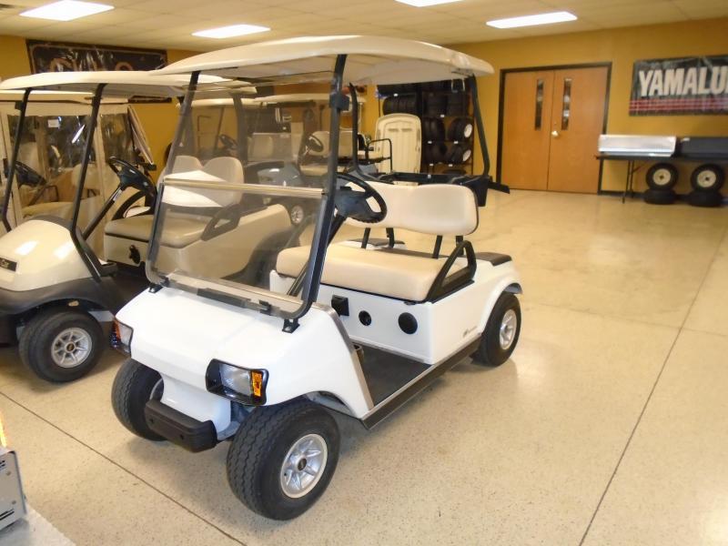 2007 club car ds electric iq golf cart clearcreek golf car 2007 club car ds electric iq golf cart sciox Choice Image
