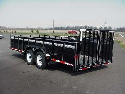 2015_CornPro_Trailers_79x18_High_Sides_wHD_Split_Mesh_Ramp_Utility_Trailer_9ftPK4?size=150x195 all inventory northside trailer sales zionsville in utility corn pro trailer wiring diagram at soozxer.org