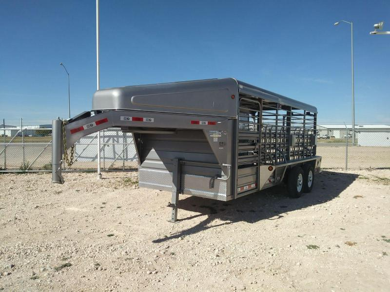2017_GR_Trailers_6.8_x_18_Gooseneck_Tandem_Axle_Trailer_Livestock_Trailer_3nfv5U all inventory trailers in el paso tx red barn trailers Rewiring a Utility Trailer at aneh.co