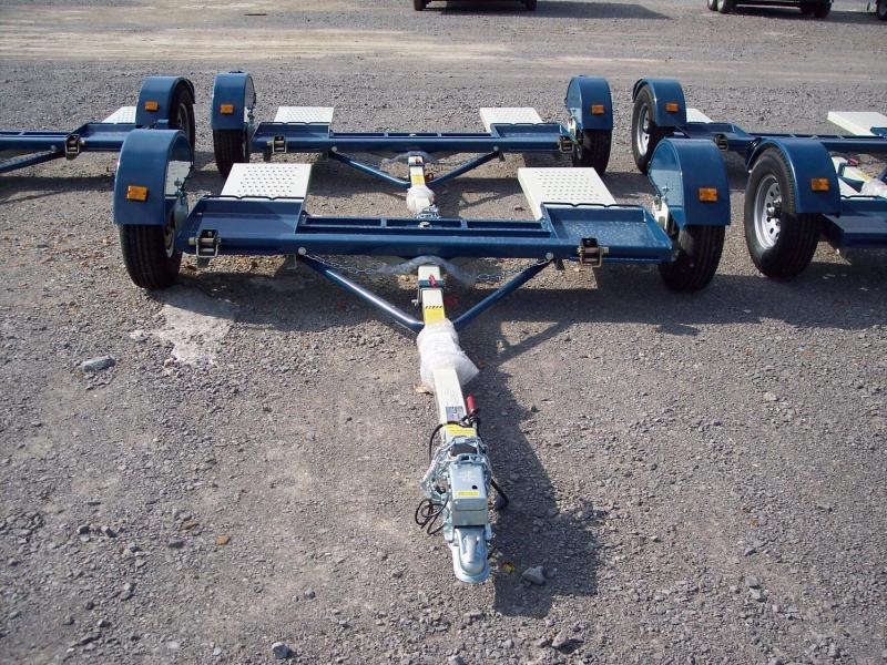 All Inventory Lebanon Trailers For Sale