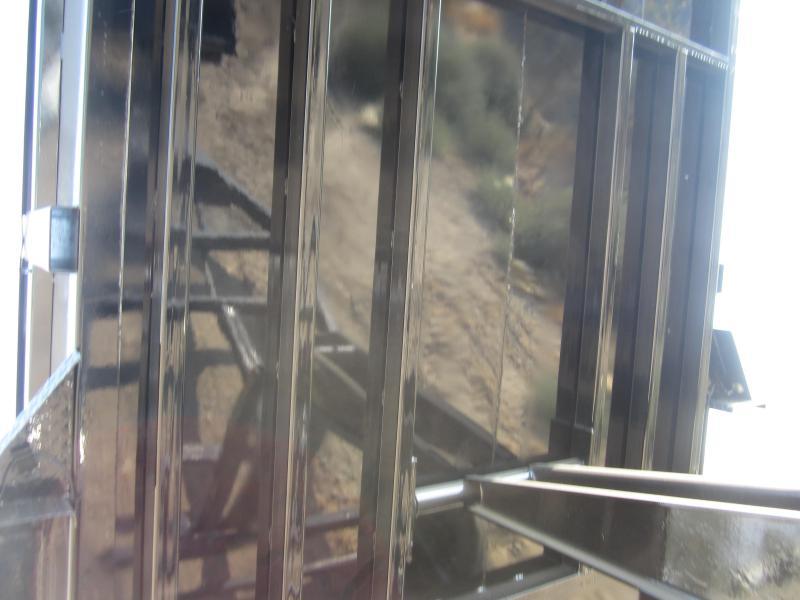 "2017 Maxxd Trailers 16X83-MAXXD 83"" LO-PRO DUMP Dump Trailer"