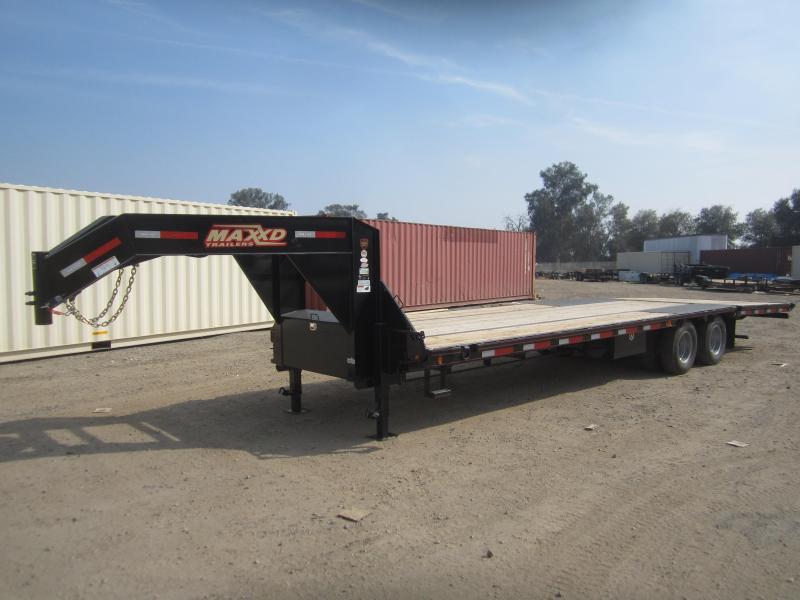 Hydraulic Lift Trailers Sales : Equipment trailers for sale in redmond wa trailer