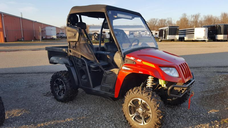 Inventory Odes Atv And Utv Dealer In Warsaw And