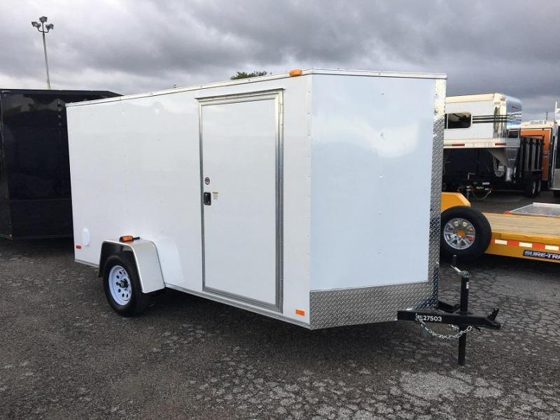 how to build ramp door for enclosed trailer