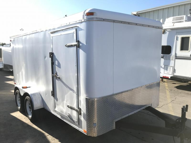 2005_Cargo_South_7_x_14_Double_Door_Enclosed_Cargo_Trailer_N6kmDw?size\=150x195 warranty on interstate enclosed trailer wiring diagram on enclosed Trailer Lights Wiring-Diagram at crackthecode.co