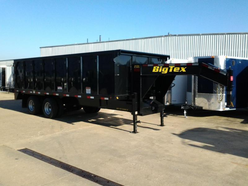 2018_Big_Tex_Trailers_25DU 20_Dump_Trailer_25900_GVWR_pPTWzY big tex 14lx dump trailer wiring diagram big tex dump 10sr big tex dump trailer wiring diagram at webbmarketing.co