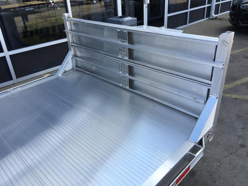2015_Trailer_World_Single_Axle_Aluminum_Open_Car_Hauler_Flatbed_Trailer_3lN0SW?size=150x195 open flatbed car haulers trailer world of bowling green, ky  at couponss.co