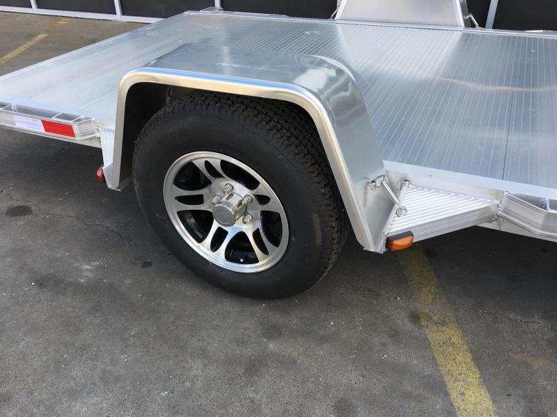 2015_Trailer_World_Single_Axle_Aluminum_Open_Car_Hauler_Flatbed_Trailer_RReCa8?size=150x195 open flatbed car haulers trailer world of bowling green, ky  at couponss.co