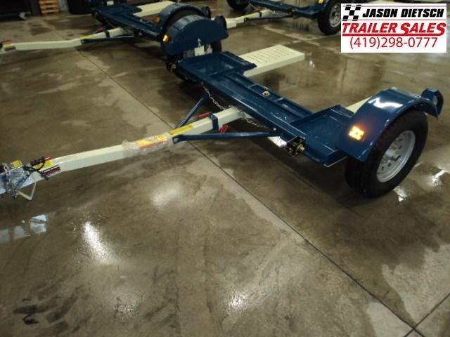 2018 STEHL TOW - TOW DOLLY....Stock#TD-066106