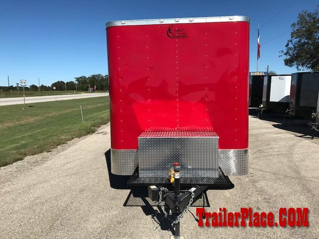 REDUCED PRICE --- 2018 7x16 CONCESSION / VENDING / FOOD TRAILER