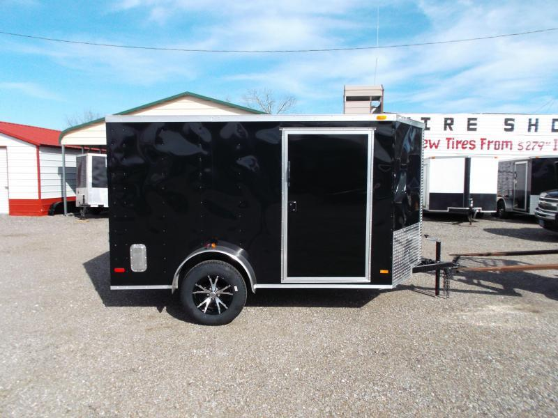Motorcycle Trailers Cargo Trailers Car Haulers
