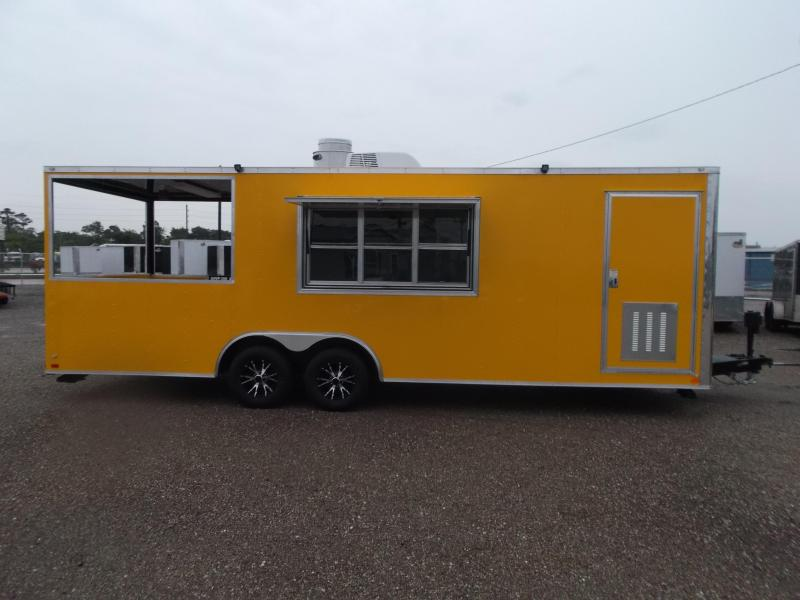 Nationwide Craigslist Search >> Bbq Concession Trailer For Sale Houston | Autos Post