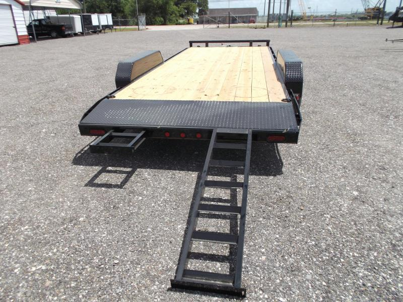2017_Maxxd_83X20_10K_Car_Hauler__Racing_Trailer__Flat_Deck_Rental_Trailer_LEuZWa 2017 maxxd 83x20 10k car hauler racing trailer flat deck rental