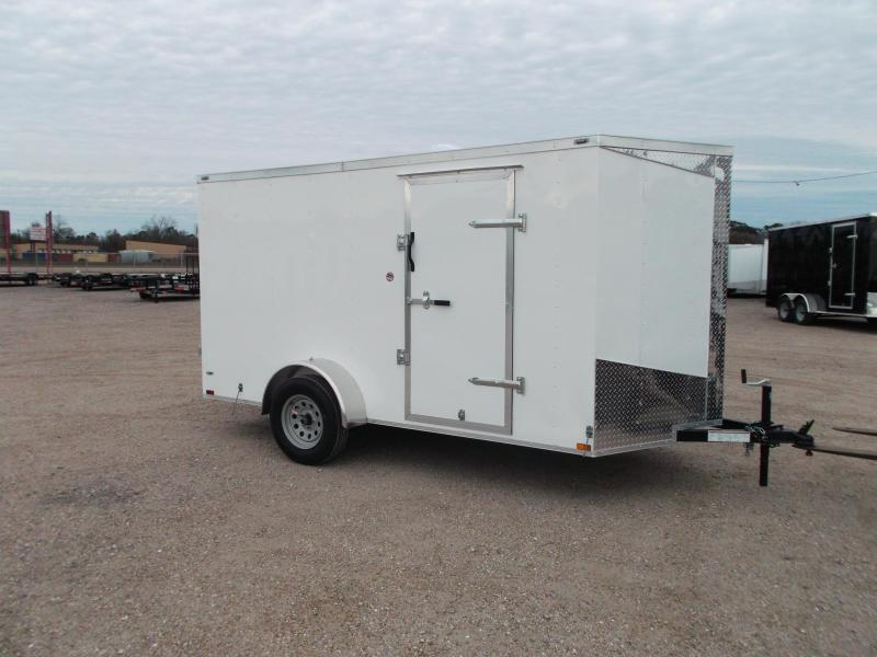 Inventory | Cargo Trailers | Car Haulers | Utility Trailers ...