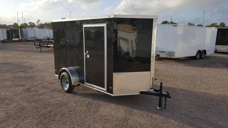 inventory cargo trailers car haulers utility
