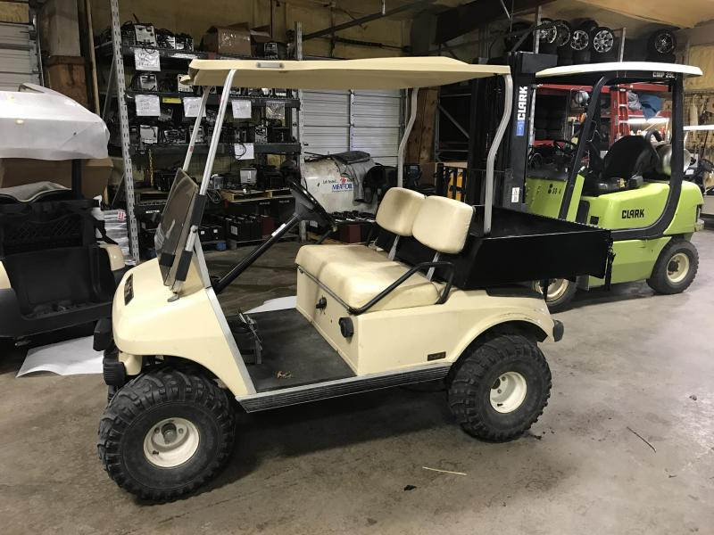 Used Cars Springfield Mo >> Home | ClearCreek Vehicles | New and Used Club Car Golf Carts and Golf Cars in Springfield, MO