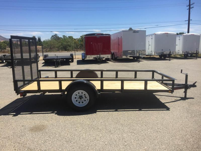 2016_Mirage_Trailers_5x12SA_Utility_Trailer_QE2gfk 2016 mirage trailers 5x12 utility trailer trailer zone dealer  at gsmx.co